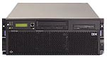 IBM Server Backup Emergency Power Protection for eServers Servers, xServers, iServers, I5 and eStorge