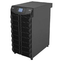 Liebert APS UPS for Dell UPS Emergency Power