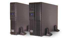 Liebert UPS Emergency Power for Cisco Networking Product Protection for Cisco 7600, 7000, 7609, 6500, 6509, 4500, 3750, 2950 Switch