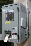 MDS Hindle Power AT10.1 Industrial DC Float Voltage Battery Chargers
