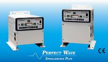 Newmar Telecom Perfect Wave Datacom Inverter / Charger for Network and Communication Power